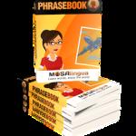 gen_phrasebook_small