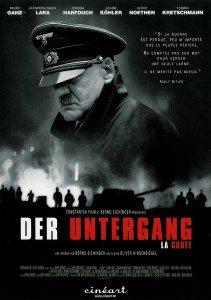 films en allemand - la-chute-affiche_338240_47468