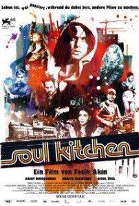 films en allemand - soul kitchen