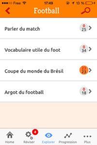 10-jours-pour-parler-foot-en-brsilien-apps-pour-apprendre-rapidement-l039anglais-l039espagnol-l039italien-l039allemand-et-le-portugais-sur-iphone-ipad-android--mosalingua