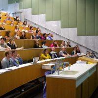 Connaître le vocabulaire Erasmus pour étudier à l'étranger