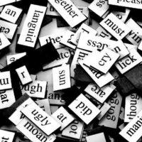 Comment les true cognates vont vous apprendre 5000 mots d'un coup
