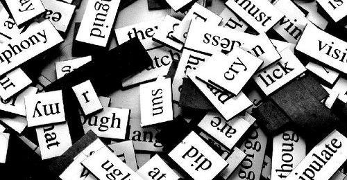 Comment les true cognates vont vous apprendre 5000 mots d'un coup Image