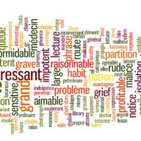 Les erreurs en anglais les plus courantes des francophones