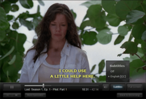 netflix-lost-subtitles
