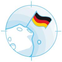 les meilleurs podcasts pour apprendre l 39 allemand. Black Bedroom Furniture Sets. Home Design Ideas