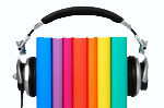 podcast per imparare il tedesco-5