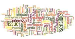 Les erreurs en anglais les plus courantes des francophones Image