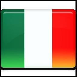 ressource pour apprendre l'italien
