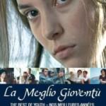 la meglio gioventu 220x1801 150x150 Liste des meilleurs films en espagnol VOST (avec les sous titres) pour apprendre lespagnol