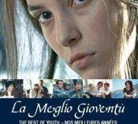 Les meilleurs films italiens à voir en VO (avec sous-titres)