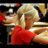 L'âge optimal pour apprendre une langue: 7 avantages que les adultes ont par rapport aux enfants