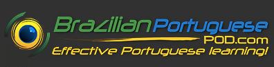 BRAZILIAN_PORTUGUESE_POD