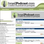 les-meilleurs-podcasts-pour-apprendre-le-portugais-brasilpodcastomelhordopodcastemportugus-apps-pour-apprendre-rapidement-l039anglais-l039espagnol-l039italien-l039allemand-et-le-portugais-sur-iphone-ipad-android--mosalingua