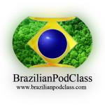 les-meilleurs-podcasts-pour-apprendre-le-portugais-brazilianpodclass-apps-pour-apprendre-rapidement-l039anglais-l039espagnol-l039italien-l039allemand-et-le-portugais-sur-iphone-ipad-android--mosalingua