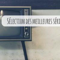 Les meilleures séries TV pour apprendre l'allemand (en VO)