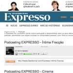 Podcast_-_Expresso_pt