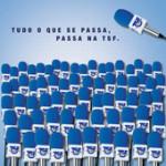 Les meilleurs podcasts pour apprendre le portugais