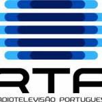 les-meilleurs-podcasts-pour-apprendre-le-portugais-rtp-apps-pour-apprendre-rapidement-l039anglais-l039espagnol-l039italien-l039allemand-et-le-portugais-sur-iphone-ipad-android--mosalingua