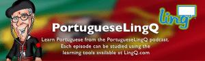 learn-portuguese-lingq_logo