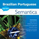 les-meilleurs-podcasts-pour-apprendre-le-portugais-semantica-podcast-apps-pour-apprendre-rapidement-l039anglais-l039espagnol-l039italien-l039allemand-et-le-portugais-sur-iphone-ipad-android--mosalingua