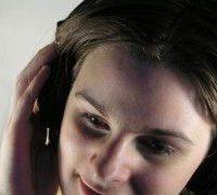 Les meilleurs podcasts pour apprendre l'italien