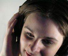 Les meilleurs podcasts pour apprendre l'italien Image