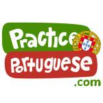 les-meilleurs-podcasts-pour-apprendre-le-portugais-practiceportuguese-apps-pour-apprendre-rapidement-l039anglais-l039espagnol-l039italien-l039allemand-et-le-portugais-sur-iphone-ipad-android--mosalingua