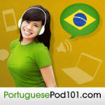 PortuguesePod101 Podcast