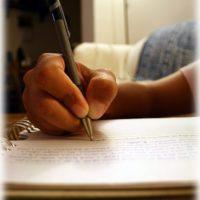 4 outils formidables pour apprendre à écrire en anglais, espagnol, allemand, italien, portugais brés...