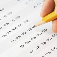 5 clés pour avoir un bon score au TOEFL
