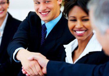 Comment rédiger un bon CV en anglais Image