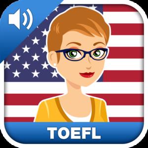 MosaLingua TOEFL
