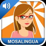 MosaLingua icon
