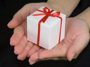 Carte cadeau MosaLingua : offrez à vos proches la maîtrise d'une langue pour Noël