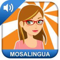 Comment offrir les applications MosaLingua (pour Noël ou toute autre occasion)