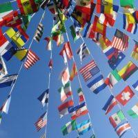 -7 jours avant le lancement de notre formation pour apprendre les langues