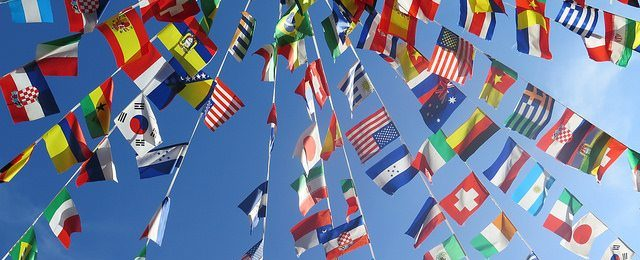 Apprenez une langue en 3 mois avec notre formation (remise de 30% pour quelques jours) Image