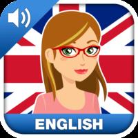 Apprendre l'anglais facile avec MosaLingua Anglais