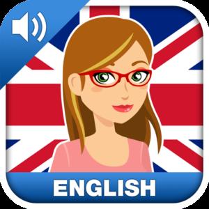 video-pourquoi-la-grammaire-anglaise-cest-facile-apps-pour-apprendre-rapidement-l039anglais-l039espagnol-l039italien-l039allemand-et-le-portugais-sur-iphone-ipad-android--mosalingua