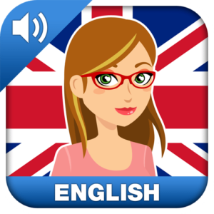 mosa_lingua_ENGLISH_512