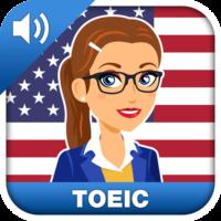 Découvrez les nouvelles applications MosaLingua avec l'anglais avancé pour les examens TOEIC et TOEF...