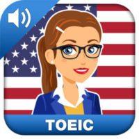 test-anglais--comment-russir--la-section-comprhension-orale-du-toefl--dcouvrez-les-nouvelles-applications-mosalingua-avec-langlais-avanc-pour-les-examens-toeic-et-toef-apps-pour-apprendre-rapidement-l039anglais-l039espagnol-l039italien-l039allemand-et-le-portugais-sur-iphone-ipad-android--mosalingua