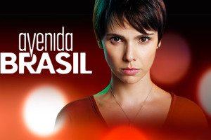 Die Besten Brasilianischen Serien Um Ihr Portugiesisch Zu