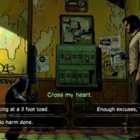 Les meilleurs jeux pour apprendre l'anglais sur son mobile (iOS, Android)