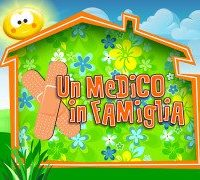 Les meilleures séries télé en italien pour apprendre la langue italienne