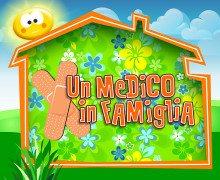 Les meilleures séries télé en italien pour apprendre la langue italienne Image