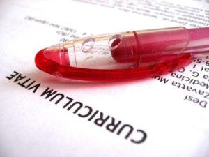 Comment valoriser son niveau en langue sur un CV ?