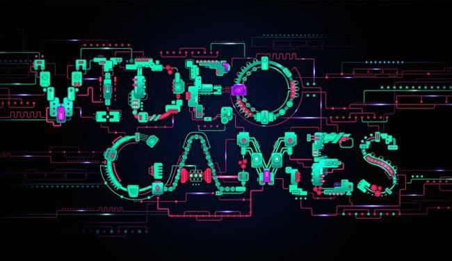 apprendre une langue avec les jeux vidéo et films interactifs