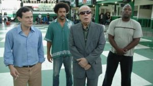 The Best Brazilian TV Shows to Learn Portuguese